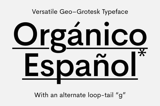 23++ Veneer clean free font trends