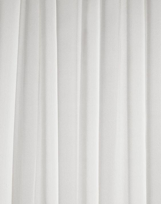 Silk curtains texture for Silk curtains texture