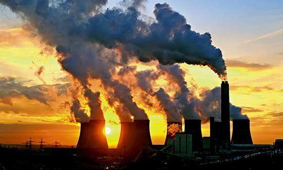 Esta Imagen Hace Referencia Al área 3 Conociemineto Del Entorno Es Importante Co Consecuencias Del Cambio Climatico Cambio Climatico Conservacion Del Ambiente
