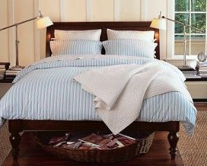 always loved this bed-too bad they don't make it anymore...