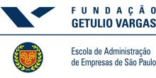 Escola De Administração De Empresas De São Paulo-Fgv (Brazil)  - CEMS Academic Member
