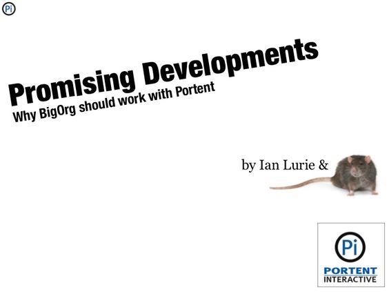 Seo Proposal Presentation  Company Culture Ideas