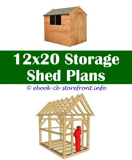 7 Dynamic Ideas Shed Building Material List Small Garden Tool Shed Plans Wood Storage Shed Plans Build Your Own Garden Shed Plans Uk Building A 12x20 Shed