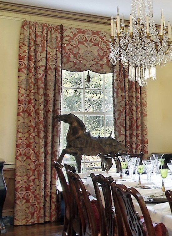 Traditional Dining Room Ideas Unique Formal Dining Room Window Treatments Traditional Ide Dining Room Window Treatments Dining Room Drapes Dining Room Curtains
