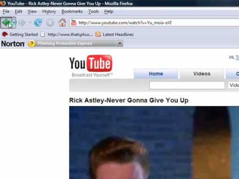 Rick Astley Never Gonna Give You Up Video Really Funny Memes Stupid Funny Memes Funny Relatable Memes