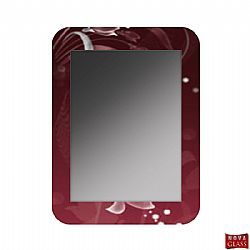 Καθρέπτης με ψηφιακή εκτύπωση DG. 007 Mirror with digital print DG. 007