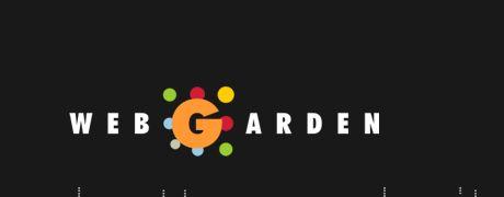 webgarden.com
