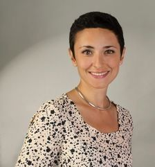 Nazan Gökdemir.