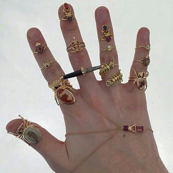 ||accessories