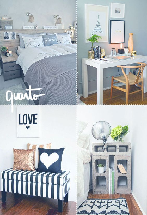 insp_quarto