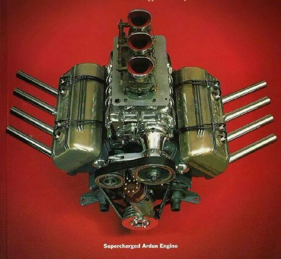 Engine Art Engineering Hot Rods Cars Muscle Performance Engines