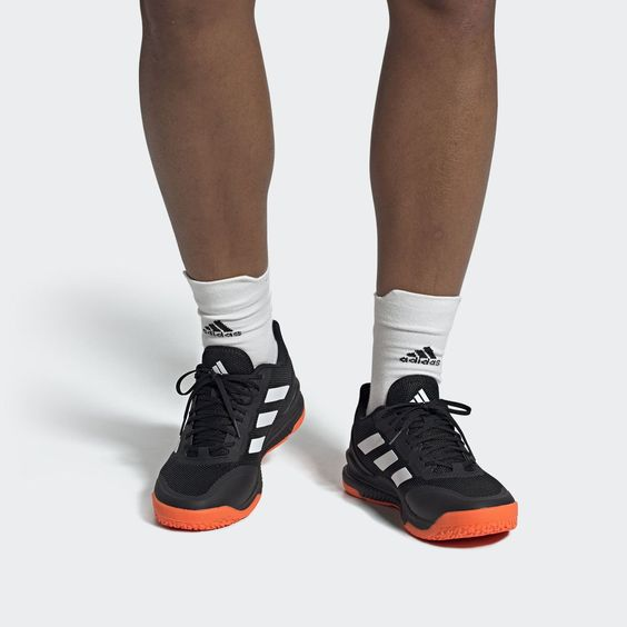 Baskets Stabil Bounce Taille : 40;40 23;42;43 13;45 13