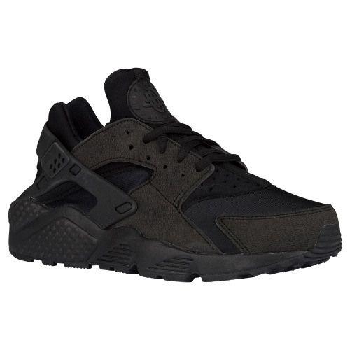 sneakers nike huarache donna
