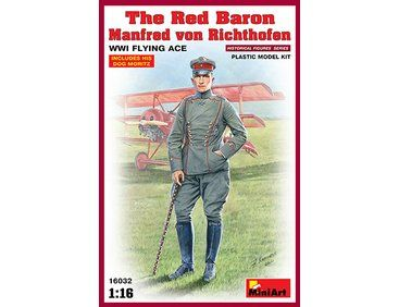 the life and legacy of the ace pilot manfred von richthofen Mystery over who did kill the 'ace of aces' the brilliant pilot first world war ace manfred von richthofen her life around' and beat anorexia.