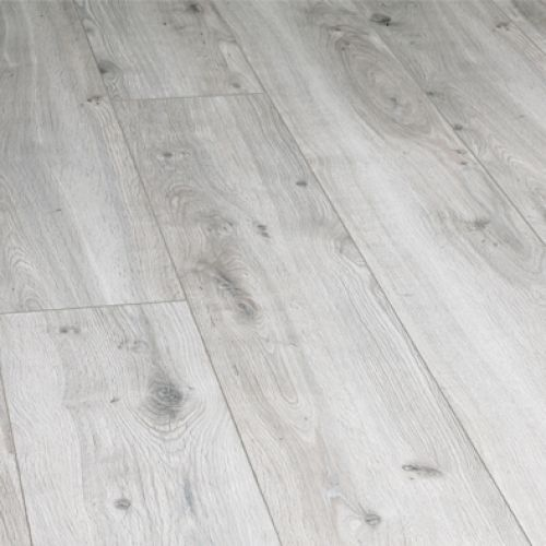 Best Wood Flooring In Singapore Hafary Plancher Bois Franc