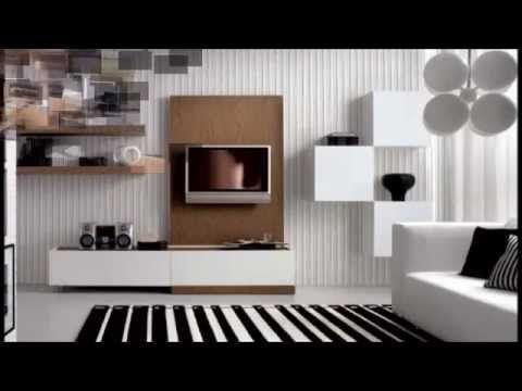 desain ruang tv terbaik 2015 desain rumah minimalis
