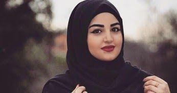 ارقام بنات جده جوال للتعارف 2019 ارقام واتساب مطلقات سعوديات للزواج أخيرا أنت في مكان مناسب للدردشة مع بنات حقيقية من الفتيات الهنديات ا Jeddah Beauty Girl