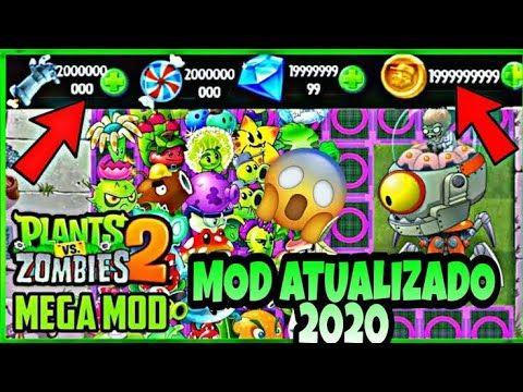 Pin De Djrain Cinco Malate Em Perfect Gamesyt Oficial Zombies Youtube Jogos