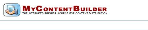 mycontentbuilder.com