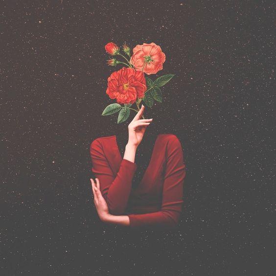 Poemas de Alfonsina Storni para las mujeres que están dispuestas a todo - Letras