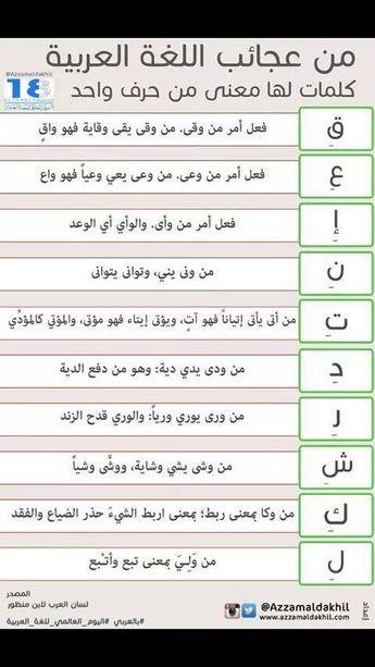 Pin By Abdullah Qaisi On Teaching Arabi Arabic Language Learn Arabic Language Learn Arabic Alphabet