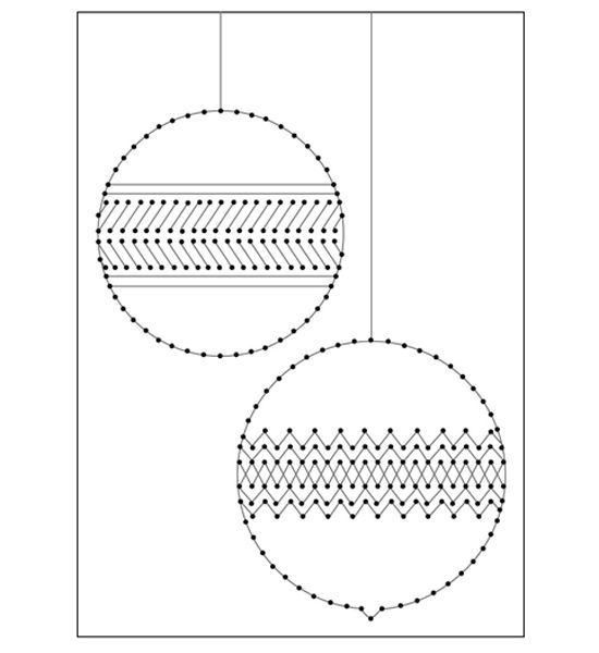 Free Card Stitch Templates 28 Images Free Paper Stitching Cards