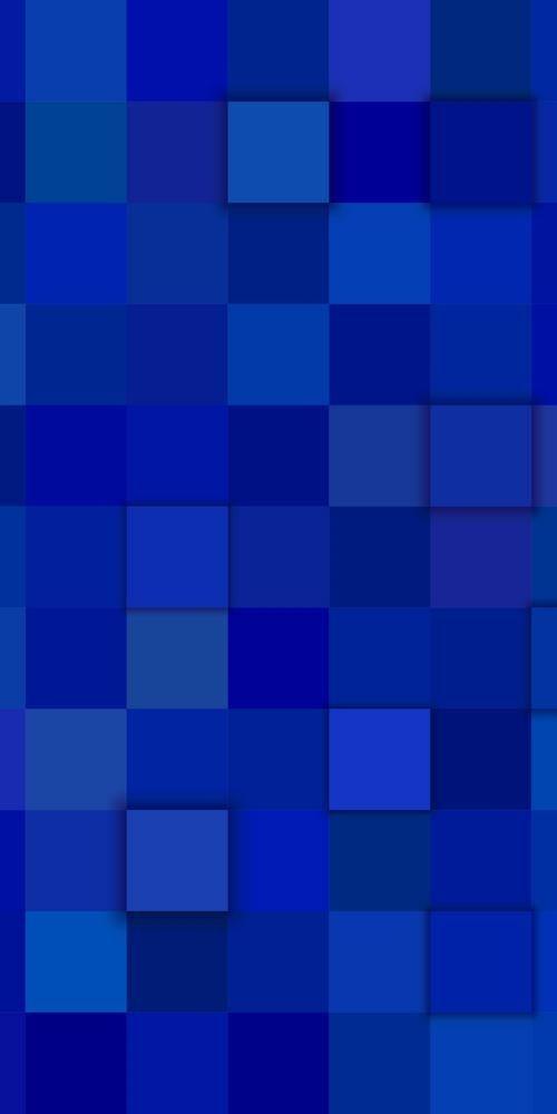 8 Blue 3d Square Backgrounds Ai Eps Jpg 5000x5000 19263 Backgrounds Design Bundles In 2021 Blue Background Images Red Colour Wallpaper Backdrops Backgrounds Jpg blue background images hd