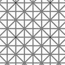 ¿Cuántos puntos negros ves? La última ilusión óptica de la web - Teletrece  Teletrece ¿Cuántos puntos negros ves? La última ilusión óptica de la web Teletrece Una nueva ilusión óptica se viralizó en las redes sociales. La difundió un psicólogo japonés. ¿Cuántos puntos negros ves? La última ilusión óptica de la web. Facebook. 18:46 hrs. Lunes 12, Septiembre 2016. ¿Cuántos…