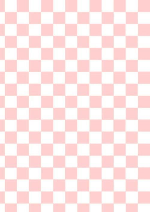 Christmas Eyeshadow Looks Pink Wallpaper Iphone Pretty Wallpapers Iphone Background Wallpaper