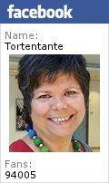 Tortentante - Der grosse Tortenblog mit Anleitungen, Rezepten und Tipps für Motivtorten: Gras, Schnee, Haare und Puschel für Motivtorten aus Fondant herstellen