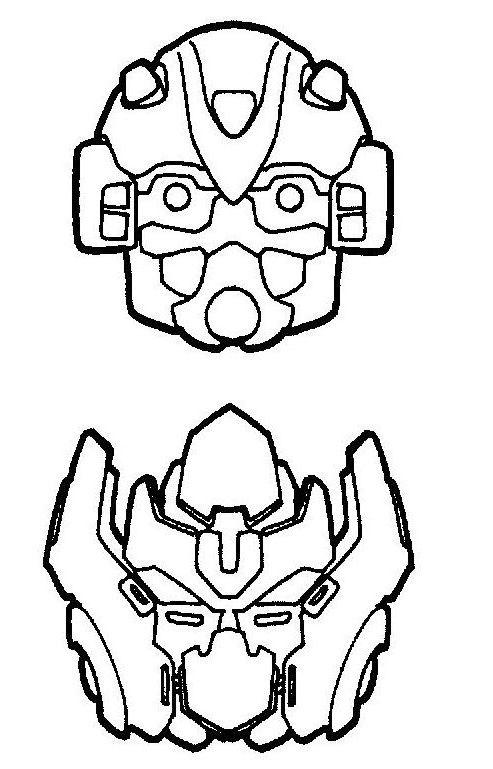 10 Artistique Coloriage Transformer Pictures En 2020 Coloriage Transformers Coloriage Page De Coloriage