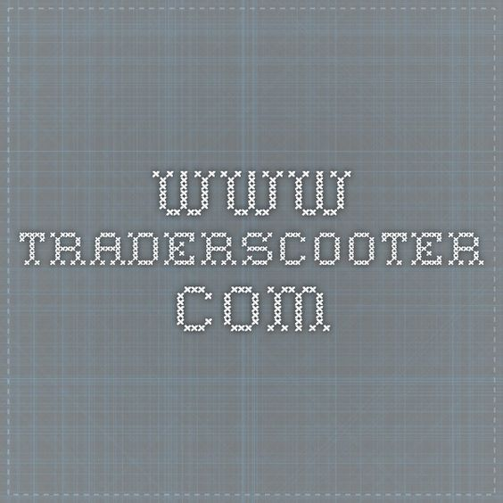 www.traderscooter.com