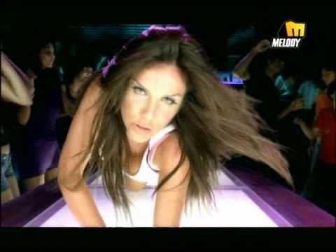 Nicole Saba Ana Tabee Keda Youtube Celebrities Music Songs Arab Beauty