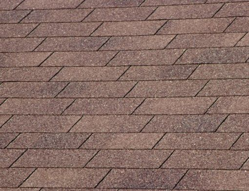 How To Change A Shingle Color Roof Paint Asphalt Roof Shingles Shingle Colors