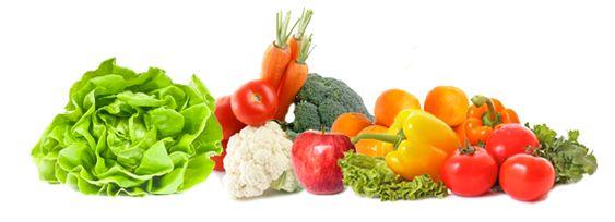 Relación entre tu enfermedad y tu alimentación | El Herbolario