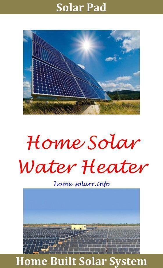 Besthomesolarkit Home Solar Panel Technology How Much Are Solar Panels For Home Home Solar Solar Power House Solar Energy For Home Solar Power Kits
