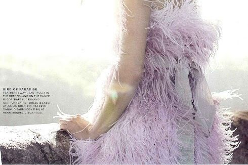http://dailycupofcouture.blogspot.com/search/label/weddings?m=1