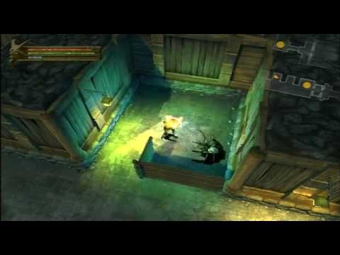 Baldur S Gate Dark Alliance Xbox Part 13 Youtube 2018