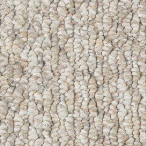 12 Ft Berber Loop Icedance Interior Exterior Carpet Lowes Com In 2020 Carpet Samples Indoor Outdoor Carpet Outdoor Carpet