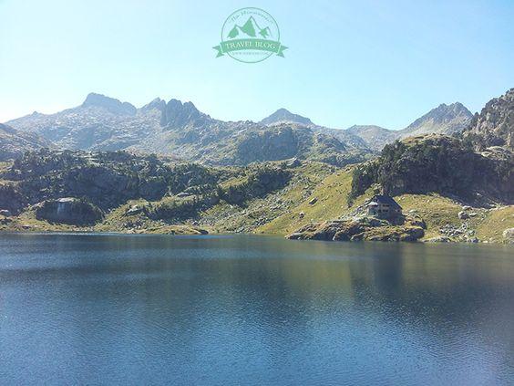 #Отдых_в_горах http://www.poispanii.com/trekking-v-katalonii-lagos-de-colomers/ - #блог_о_туризме #горы #туризм #путешествия #страны #испания #активный_отдых #активный_туризм #самостоятельно_по_европе #европа #каталония #путешествие_по_испании
