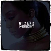 Midnight by W I Z A R D on SoundCloud