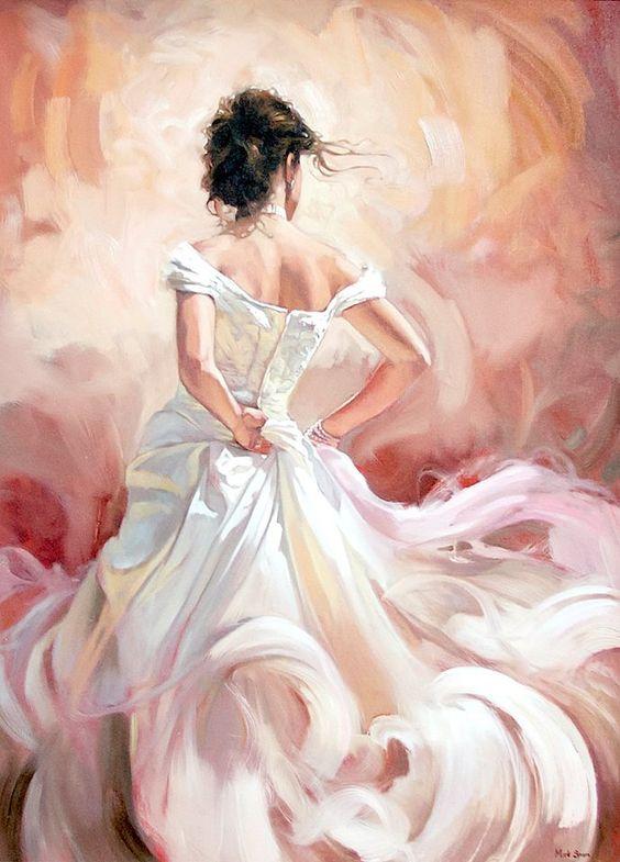 Qui veut épouser mon juge ? [Quête de Joy & Blanche] 181b5c592aa497cfbd87f289295b6d41