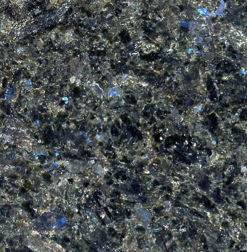 Dark Grey Granite Countertop   Google Search | Gray Granite | Pinterest |  Countertop, Granite Countertop And Granite