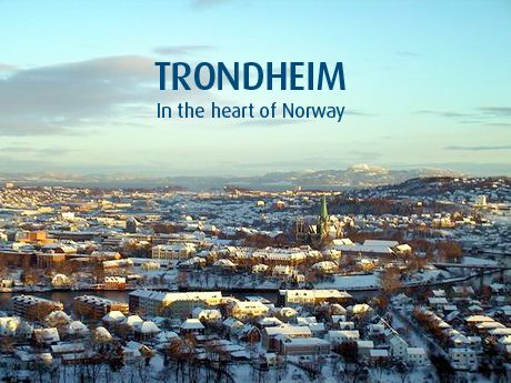 Google Image Result for http://www.trondheim.com/multimedia/1114986413/Trh_Heart_Nor.jpg