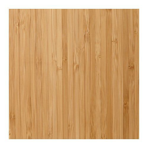 Us Furniture And Home Furnishings Countertops Bamboo