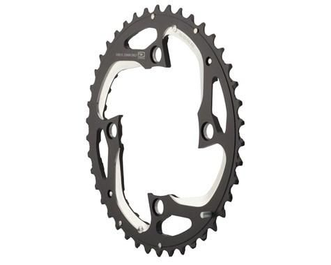 Shimano Xt M770 M780 3 X 10 Speed Chainring Bmx Sprocket Cool