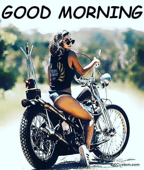 site de rencontre pour bikers)