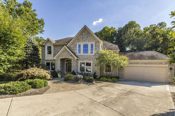595 GREENWICH STREET, WORTHINGTON, OH 43085 | The Ford Group – HER Realtors