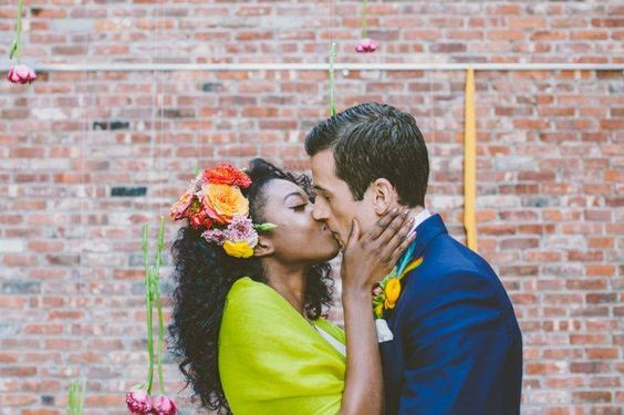 lamy black women dating site Someone you can love is nearby browse profiles & photos of single asian women in santa fe, nm join matchcom, the leader in online dating with more dates, more relationships and more marriages than any other dating site.