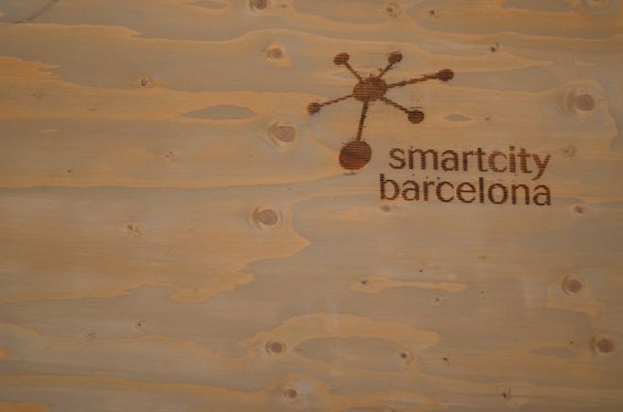 Smartcity Barcelona